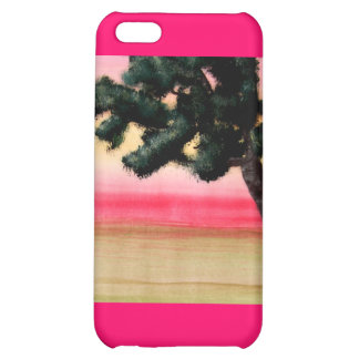 Colours of Life iPhone 5C Covers
