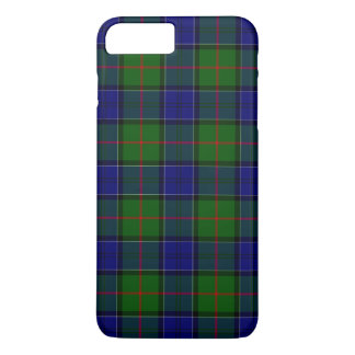 Colquhoun Case-Mate iPhone Case