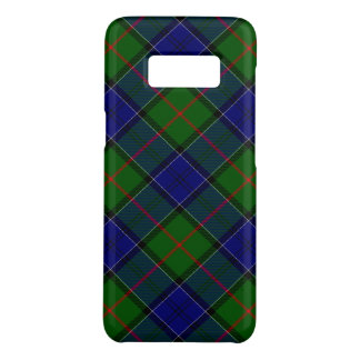 Colquhoun Case-Mate Samsung Galaxy S8 Case