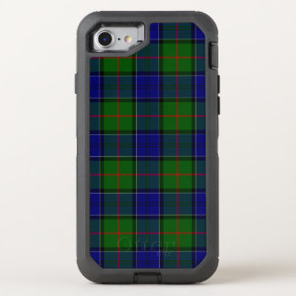 Colquhoun OtterBox Defender iPhone 8/7 Case