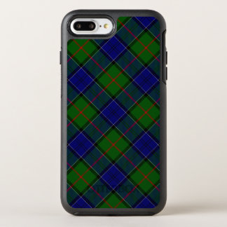 Colquhoun OtterBox Symmetry iPhone 8 Plus/7 Plus Case