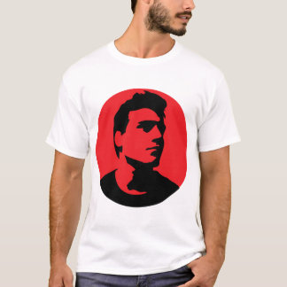 Colton T-Shirt