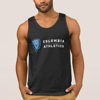 Columbia University | Lion Athletics
