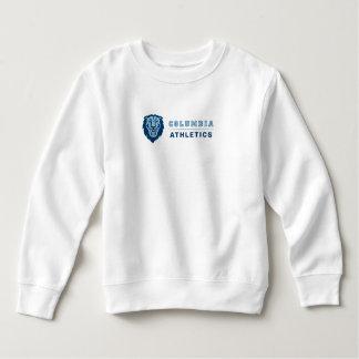 Columbia University | Lion Athletics Sweatshirt