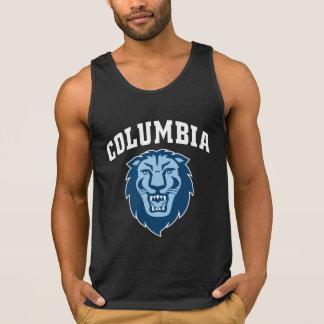 Columbia University | Lions
