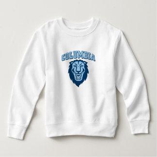 Columbia University | Lions Sweatshirt