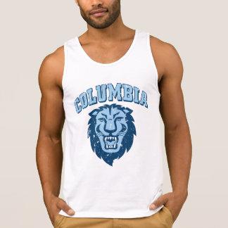 Columbia University | Lions - Vintage