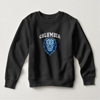 Columbia University | Lions - Vintage Sweatshirt