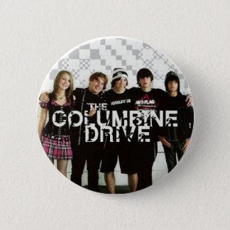 Columbine Drive Photoshoot Button