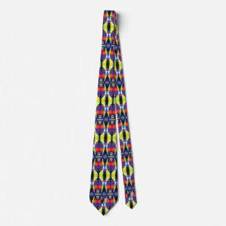 Columnuals KCFX Necktie