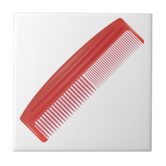 comb comb tile