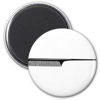 Comb Magnet