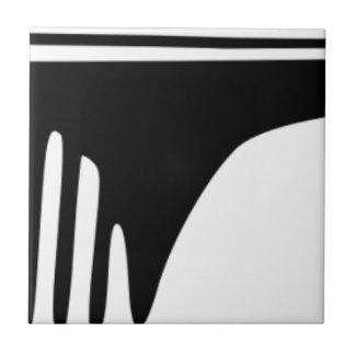 Comb Tile