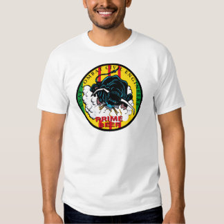 Combat Civil Engineering Shirts