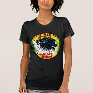 Combat Civil Engineering Tshirt
