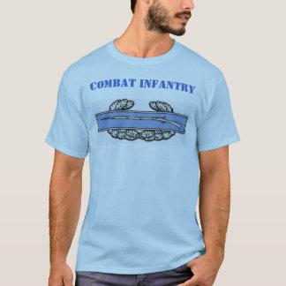 Combat Infantry Shirt