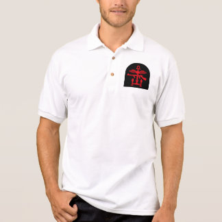 Combined Operations Polo Shirt