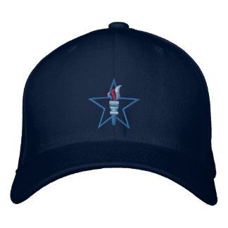 Combined Service Clubs Baseball Cap
