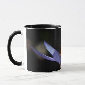 Combo, 11oz, mug, black handle, inside, image back mug