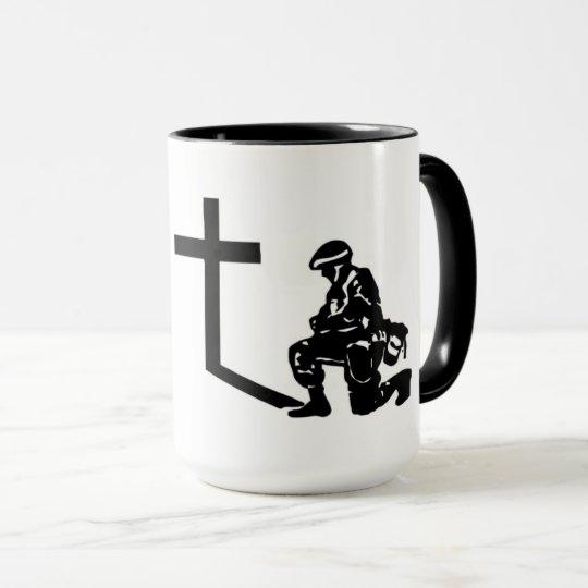 -  Combo Mug