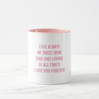 combo mug