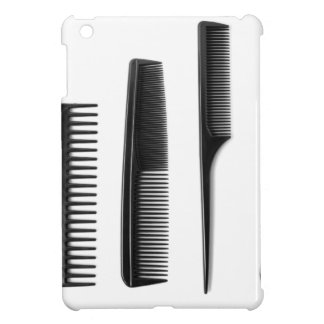 Combs iPad Mini Covers