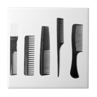 Combs Tile