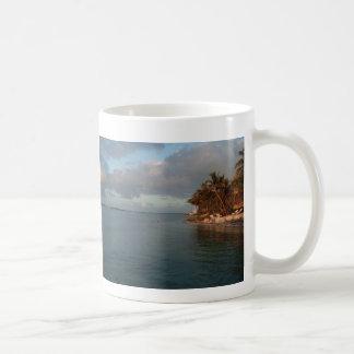 Come away with me coffee mug