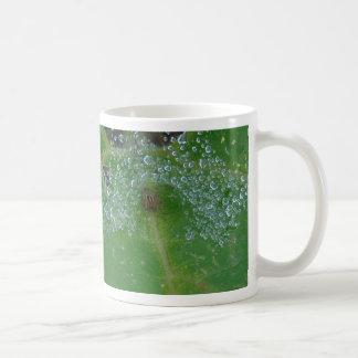 Come On In Coffee Mug