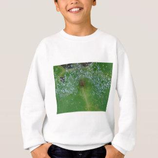 Come On In Sweatshirt