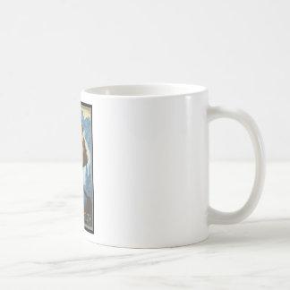 Come To Germany Mug