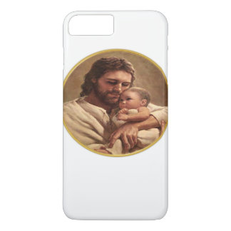 come to me all ye who are weary iPhone 8 plus/7 plus case