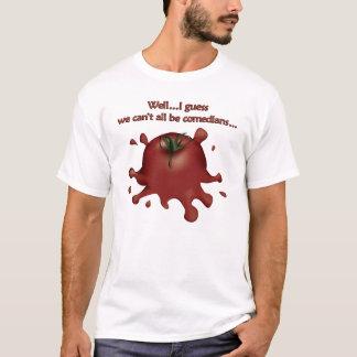 Comedians T-Shirt