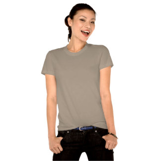 Comedy Tragedy Theatre Mask Women's Organic T Shirts