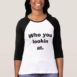 Comedy Zazzle Shirt