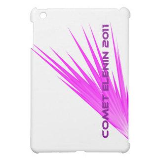 Comet Elenin 2011 iPad Mini Case