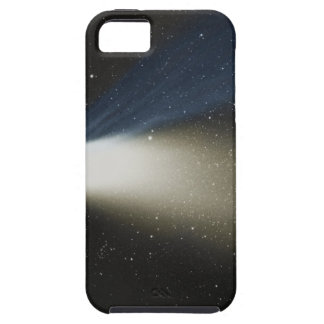 Comet Hale-Bopp Case For The iPhone 5