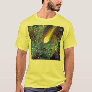 Comet T-Shirt