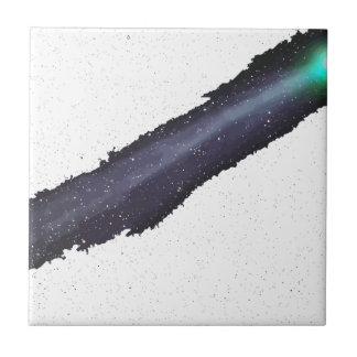 comet tile