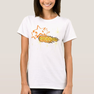 Cometa! T-Shirt