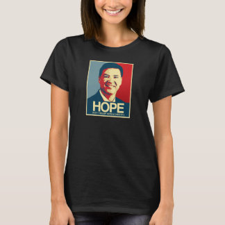 Comey Propaganda - Hope For Trump Impeachment - -  T-Shirt