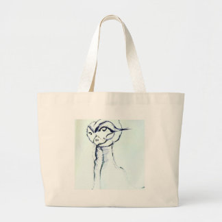 Comfort and Joy by Luminosity Large Tote Bag