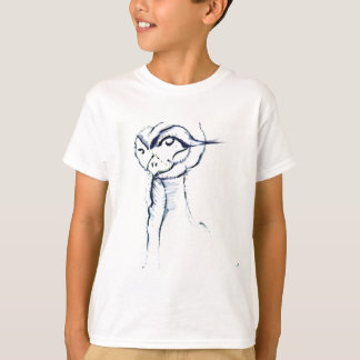 Comfort and Joy by Luminosity T-Shirt