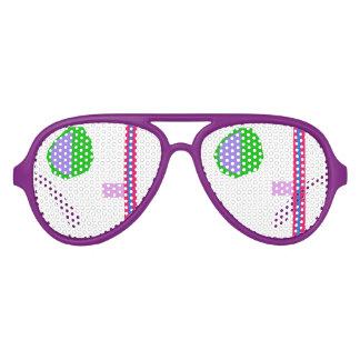 Comfort Aviator Sunglasses