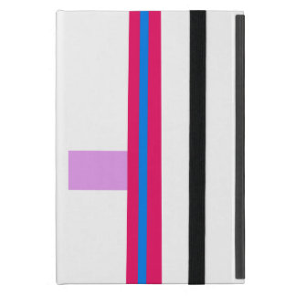 Comfort Case For iPad Mini