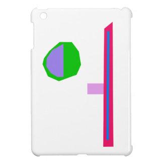 Comfort iPad Mini Cases