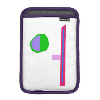 Comfort iPad Mini Sleeve