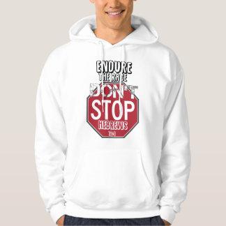 Comfortable Sturdy T-Shirt -Making Bold Statement