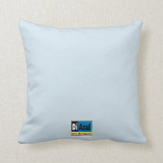 Comfortable super cushion for your home