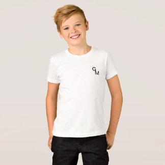 Comfortable T-Shirt